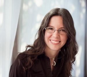 Sharon Rawlette