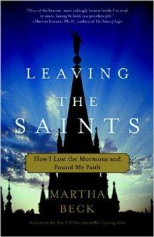 leaving-the-saints